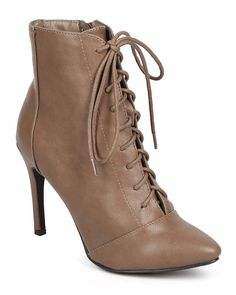 1b81bbcc658 High Heels Ankle Boots