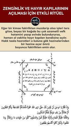 Combattre La Cellulite, Magic Book, Islam Quran, Book Cover Design, Reiki, Words, Life, Google, Deutsch