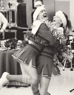 Here's a brittana picture for christmas