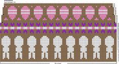 Nordic Yarns and Design since 1928 Ravelry, Hello Kitty, Knitting, Socks, Design, Breien, Tricot, Stricken