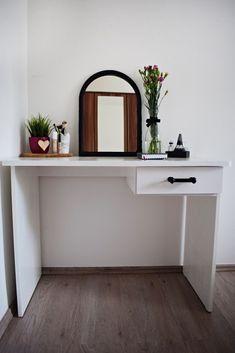 toaletka biurko  www.zavodniak.pl