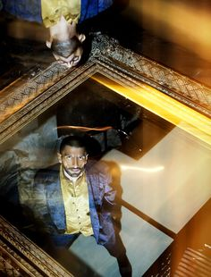 Ranveer Singh #RanveerSingh #Grazia #PhotoShoot #FASHION #STYLE #SEXY #BOLLYWOOD #INDIA