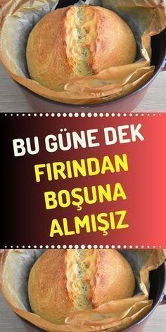Turkish Recipes, Ethnic Recipes, Comfort Food, Food Preparation, Herbal Remedies, Natural Health, Bread Recipes, Pasta, Brunch