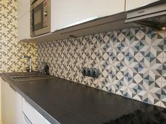 Alcove, Tile Floor, Flooring, Design, Tile Flooring, Wood Flooring, Floor