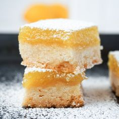 desserts & sweets gallery | foodgawker - page 40