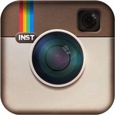 Instagram | Maparim