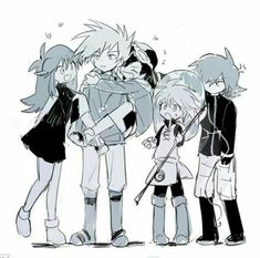 Read Ảnh the new from the story Pokespe Xả ảnh by ( ) with 150 reads. Carte Pokemon Mew, Mew Pokemon Card, Pokemon Rouge, Pokemon Manga, Pokemon Comics, Pokemon Fan Art, Cute Pokemon, Pokemon Stuff, Pokemon Couples