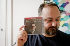 "Freunde von Freunden — Athanassios ""Ata"" Macias — Club Owner, DJ and Producer, Frankfurt, Nordend — http://www.freundevonfreunden.com/interviews/athanassios-macias/"