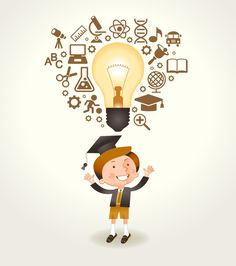 7 Non Academic Skills That Deepen Social & Life Skills!