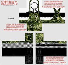 9 Mejores Imagenes De Roblox Template Crear Ropa Roblox Ropa