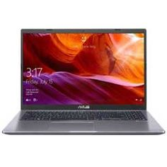 Buy ASUS Laptop Intel Core Gen GHz) 8 GB Memory 256 GB SSD Intel UHD Graphics 620 Windows 10 Home with fast shipping and top-rated customer service. Macbook Air, Apple Macbook Pro, Pc Ultra Portable, Pc Portable Asus, Usb, Ordinateur Portable Lenovo, Lenovo Yoga, Led Backlight, Gray