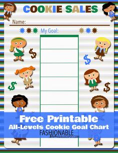 Badge Presentation for Ceremony | Girl Scout Ideas ...