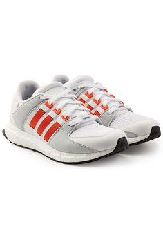 7fcb5ecc715b58 ADIDAS ORIGINALS Eqt Support Ultra Sneakers.  adidasoriginals  shoes
