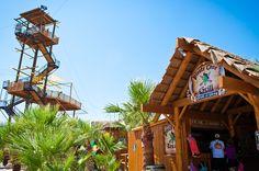 Pirate Cove Resort located in Needles California - http://piratecoveresort.com/ https://www.facebook.com/piratecoveresort