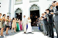 Casamento_Formiga_Sustentavel 15