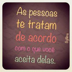 """@instabynina's photo: """"#pensenisso #instabynina #frases"""""""