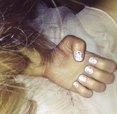 Fashion Idol, Fashion Beauty, Ariana Grande Nails, Nails Today, You Are My Favorite, How To Do Nails, Instagram Posts, Iced Latte, Glamour