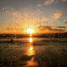 Going home #sunrise #tarmac #sfo #cinqmars