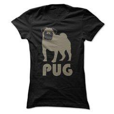 I love pugs, do you also love pugs T Shirts, Hoodie Sweatshirts