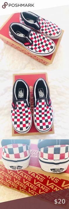 10 Best Boys Vans shoes images | Boys vans shoes, Shoes, Me