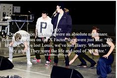Hahahaha this is totally believable! I mean some of the truths are a bit out there and totally unbelievable but this is just legit, and I believe every word. One Direction Facts, Love Deeply, One Life, Make Sense, Liam Payne, Niall Horan, A Good Man, My Boys, Harry Styles