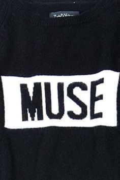 Zadig & Voltaire Muse Sweater