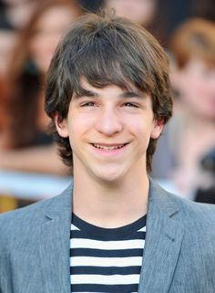 zachary gordon instagramzachary gordon 2016, zachary gordon instagram, zachary gordon films, zachary gordon age, zachary gordon, zachary gordon 2015, zachary gordon movies, zachary gordon 2014, zachary gordon twitter, zachary gordon facebook, zachary gordon and peyton list, zachary gordon and sabrina carpenter, zachary gordon wiki, zachary gordon interview, zachary gordon and peyton list kissing, zachary gordon last man standing, zachary gordon net worth, zachary gordon singing, zachary gordon height, zachary gordon shirtless