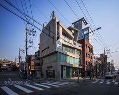seoul-neo-brutalist-04.jpg