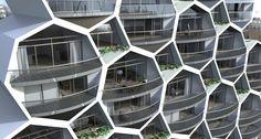 Modular Apartments