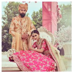 Love , Laughter and Happily Ever After. Rent this happy look only at www.rentanattire.com or call us at 7722009477. #happilymarried #happy #rentanattire #rentbridalwear #rentgroomwear #rentandrelax #spendonhappiness #leaveyourworries #yourweddingpartner #rentdesignerwear #designerwearonrent #madeinindia #vocalforlocal #brideandgroom #weddings #wedmegood #weddingsutra #shaadisaga #weddingnama