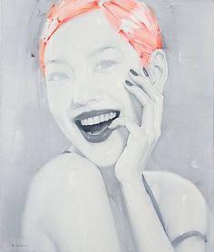 nuncalosabre.Ilustración. Illustration - Liu Hong