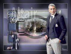 Altair the gentleman