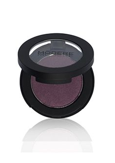 Earl : Eye Shadow | An opportunity to show your unique and individual style and somecreative flair with our range of 12 botanically inspired colours. There is something for every age, skin tone and every possible mood, look or outfit. Use my code 3608213 when you order to get a first order discount.