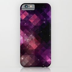 Buy Space iPhone & iPod Case by Jorge Lopez. Worldwide shipping available at Society6.com. Just one of millions of high quality products available.