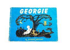 http://www.etsy.com/listing/118236069/georgie-1944-by-robert-bright-sale-blue