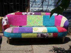 sofa deco... al estilo decoravintage claro¡