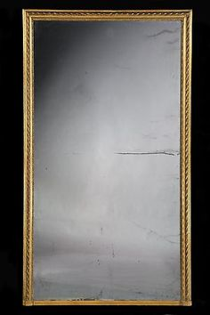 Rose Uniacke - Shop - A Large Giltwood Overmantle Mirror Decor, Rose Uniacke, Overmantle Mirror, Fireplace Mirror, Shopping, Home Decor, Georgian Fireplaces, Fireplace