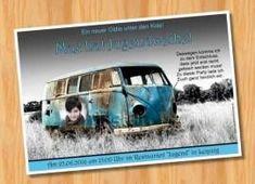 Einladung Einladungskarten Jugendweihe MUSTER 40 - Bild vergrößern