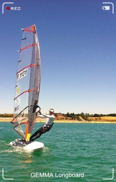 med cup windsurf windsurfen planche a voile gemma. Black Bedroom Furniture Sets. Home Design Ideas