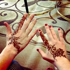 My Big Fat Bengali Wedding « David Tutera Wedding Blog • It's a Bride's Life • Real Brides Blogging til I do!