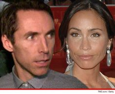 Rumor: Steve Nash's Wife tries to get Child Support from him- http://getmybuzzup.com/wp-content/uploads/2013/05/0529-steve-nash-wife-getty-tmz-5-401x330.jpg- http://getmybuzzup.com/rumor-steve-nashs-wife-tries-to-get-child-support-from-him/-  Steve Nashs Wife tries to get Child Support from him Steve Nashs attorney is grilling the NBA stars ex-wife like a cheeseburger  accusing Alejandra of scheming behind Steves back so she could trap him i