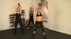 Jackie Warner Workout Prenatal Workout, Pregnancy Workout, Pregnancy Fitness, Fit Pregnancy, Fat Workout, Pränatales Training, Fitness Diet, Fitness Motivation, Health Fitness