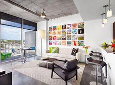 College Apartment Living Room Ideas College Apartment Decor