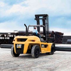 Forklift Training Lydenburg Lydenburg Forklift Training, 1 Week For - Open for registration. Free Accommodation, No qualificatio. Fire Training, Training Center, Welding Courses, Civil Construction, Health And Safety, Bob Cat, The Unit, South Africa, Website