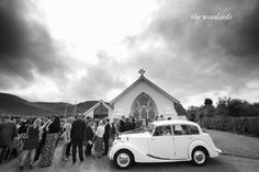 Wedding Transportation- How Will You Get There? Wedding Transportation, West Coast, Ireland, Wedding Day, Weddings, Pi Day Wedding, Wedding Anniversary, Mariage, Wedding