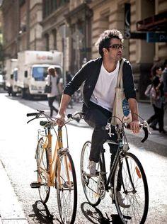 Humble Vintage Bike Hire