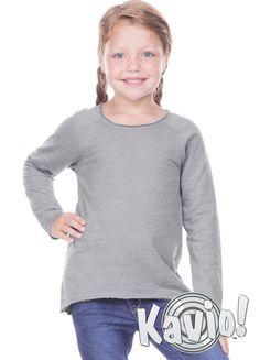 Macondoo Mens Casual Contrast Color Summer Short Sleeve Polo Shirt T-Shirts