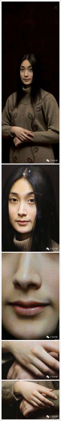 By Leng jun 冷军