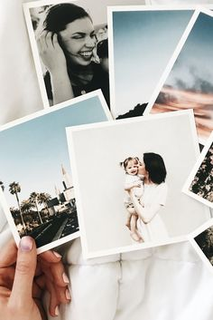 10 Everyday Prints, On Us. | Create a set at @artifactuprsng using code AX42G7.