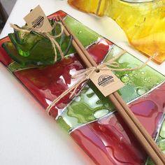Glass Bottles, Recycling, Atelier, Studio